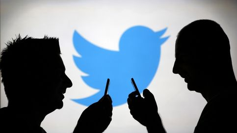 ¿Conoces los secretos que guardan en Twitter Rajoy, Sánchez, Iglesias y Rivera?