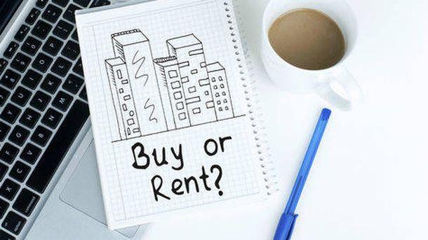 Foto: Tengo dos pisos alquilados pero necesito vender, ¿puedo rescindir el contrato? (Corbis)