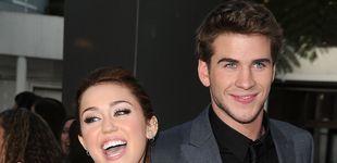 Post de Miley Cyrus y Liam Hemsworth: su divorcio quirúrgico ya es oficial