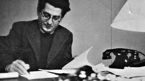 Todos los torturados por los soviéticos acabaron gritando '¡Viva Stalin!' menos Andreu Nin