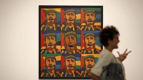 El arte cubano regresa a EEUU tras casi 60 años