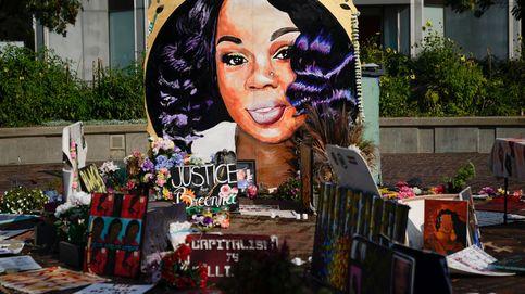 12 millones para la familia de Breonna Taylor por su muerte a manos de la policía en EEUU