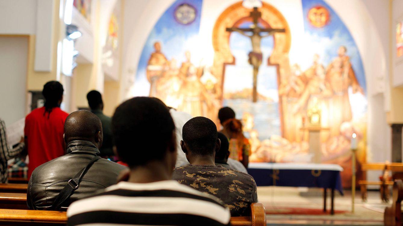 Vigilados, perseguidos y arrestados: así es ser cristiano en Marruecos