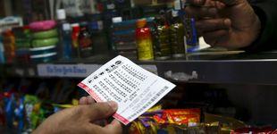 Post de Este hombre ganó 11 millones en la lotería y ahora se rompe la espalda a 10 euros la hora