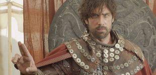 Post de Michael Hirst, creador de 'Vikingos', prepara una serie sobre 'Carlomagno'