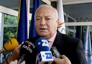 Moratinos despierta las críticas de los disidentes cubanos con su visita a la isla
