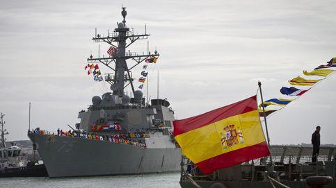 Por qué España es un objetivo militar (y los políticos se lo callan)