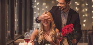 Post de Cómo identificar que a alguien le gustas y quiere algo más contigo