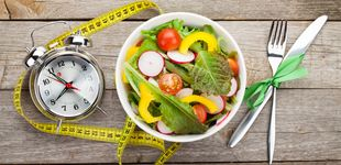 Post de Los 10 trucos para adelgazar si quieres perder peso rápidamente