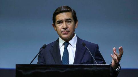 Goldman ve riesgos de que la cúpula del BBVA pueda caer por el caso Villarejo