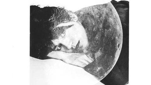 Maria Rodés, la voz que se esconde tras 'Alma I', la canción del anuncio de Estrella Damm
