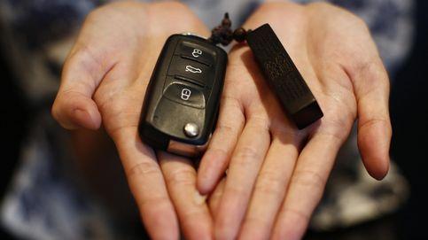 El misterio de los mandos a distancia que dejaron de funcionar en un pueblo de EEUU