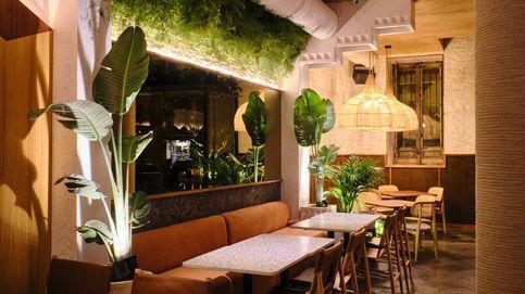 Barracuda MX, los sabores del Pacífico mexicano aterrizan en Madrid