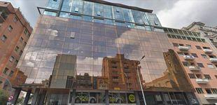 Post de AEW irrumpe en el residencial de alquiler: compra un edificio en Barcelona