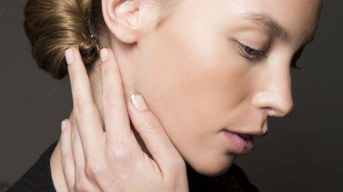 La base de maquillaje para las que no quieren que se note que la llevan