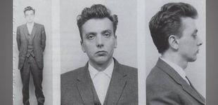 Post de Muere Ian Brady, el asesino en serie más famoso  y temido de Reino Unido