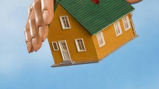 He heredado un piso que está alquilado, ¿se puede rescindir el contrato al inquilino?