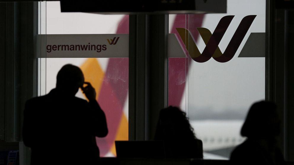 El accidente, la mayor tragedia aérea de españoles en el exterior