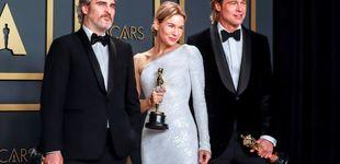 Post de Las apariciones en series de televisión de los ganadores de los Premios Oscar 2020