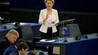 Von der Leyen trata de seducir a liberales y socialistas para esquivar el bloqueo en la UE