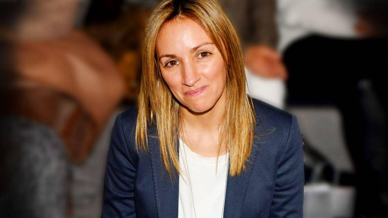 El CIS coloca (indirectamente) a Beatriz Tajuelo como candidata a primera dama