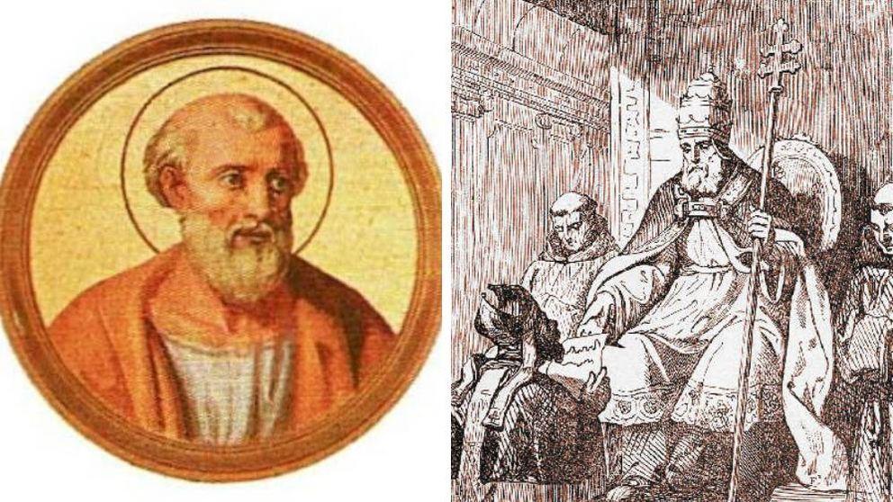 ¡Feliz santo! ¿Sabes qué santos se celebran hoy, 28 de marzo? Consulta el santoral