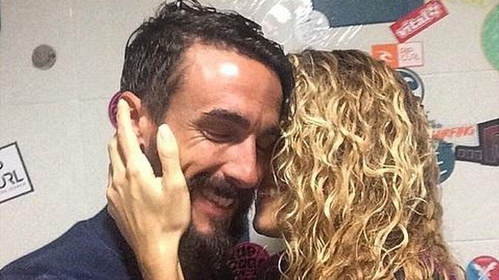 Juanma y Azahara, un amor visible día a día en las redes sociales