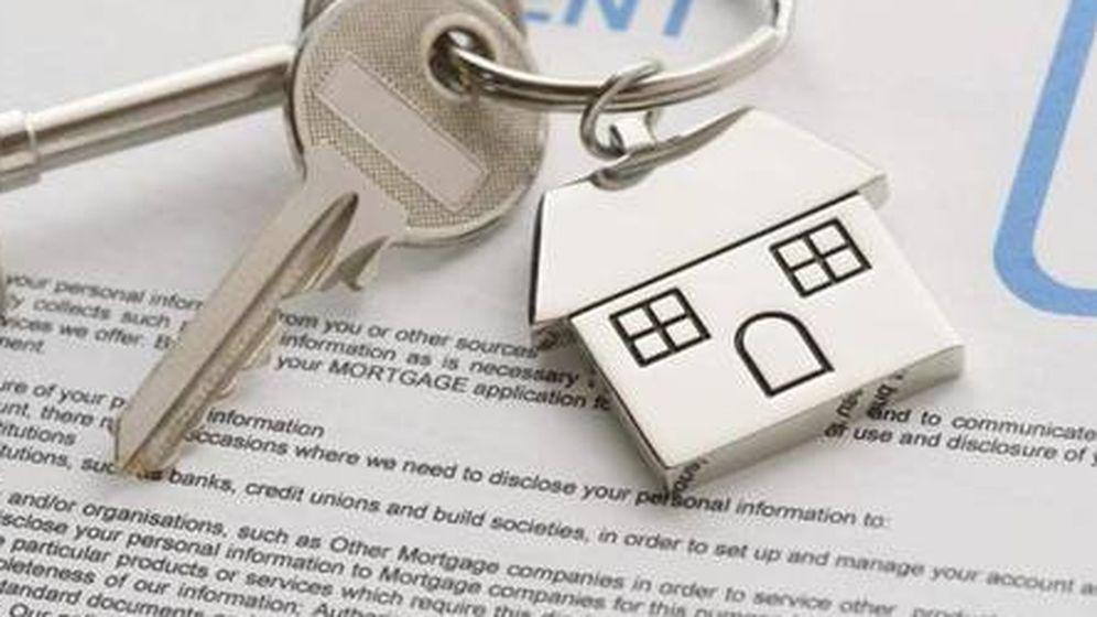 Foto: La compra de casa se complica: miedo a una crisis, falta de ahorros y subida de precios. (Pixabay)