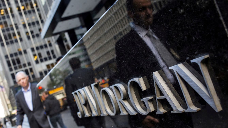 Borja Astarloa, nuevo director general de banca privada de JP Morgan en España