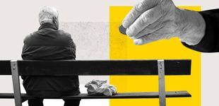 Post de ¿Debe el Gobierno reformar las pensiones aunque eso implique bajarlas?