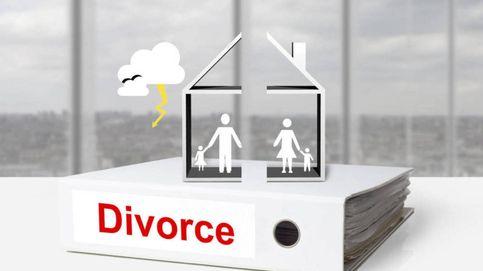 Mi ex ha cambiado el número de cuenta de una hipoteca conjunta sin mi permiso