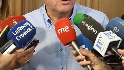 El alcalde de León, tras las grabaciones del caso Enredadera: No he cometido delitos