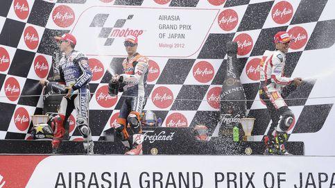Pedrosa y Bautista: los pilotos del 'baby boom', a punto de desaparecer de MotoGP