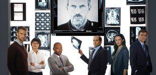 Post de Hugh Laurie, de médico irreverente a político atribulado en la nueva serie de la BBC
