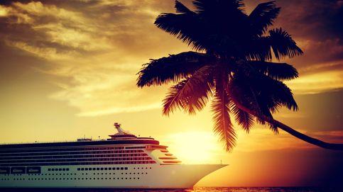 Las experiencias sexuales más increíbles que se han vivido en los cruceros