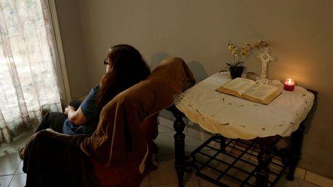 Un Óscar que no sirve de nada: las empleadas del hogar, despedidas y abusadas en México