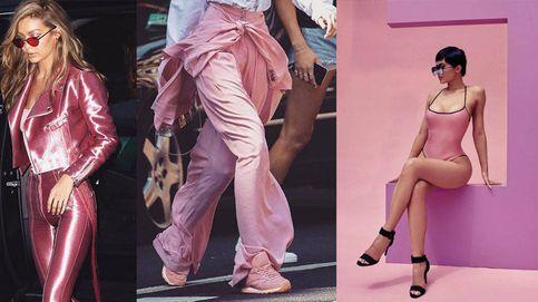 Complejo de Barbie: ¿por qué están las millennials obsesionadas con el rosa?