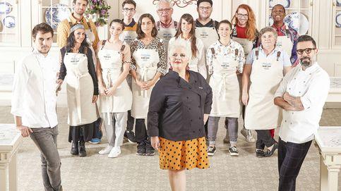 Todo lo que necesitas saber sobre 'Bake Off', el nuevo talent culinario de Cuatro