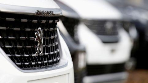 Las grandes marcas de automóvil tratan de eludir una histórica sanción por cártel