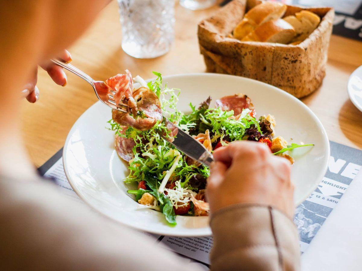 Dieta: Si te pasa una de estas 7 cosas, necesitas cambiar de dieta ya