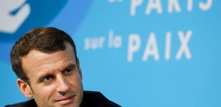 Post de Cuatro cosas que están pasando en Europa mientras España se pierde en su laberinto