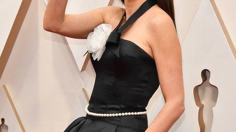 Penélope Cruz también sale en defensa de Johnny Depp