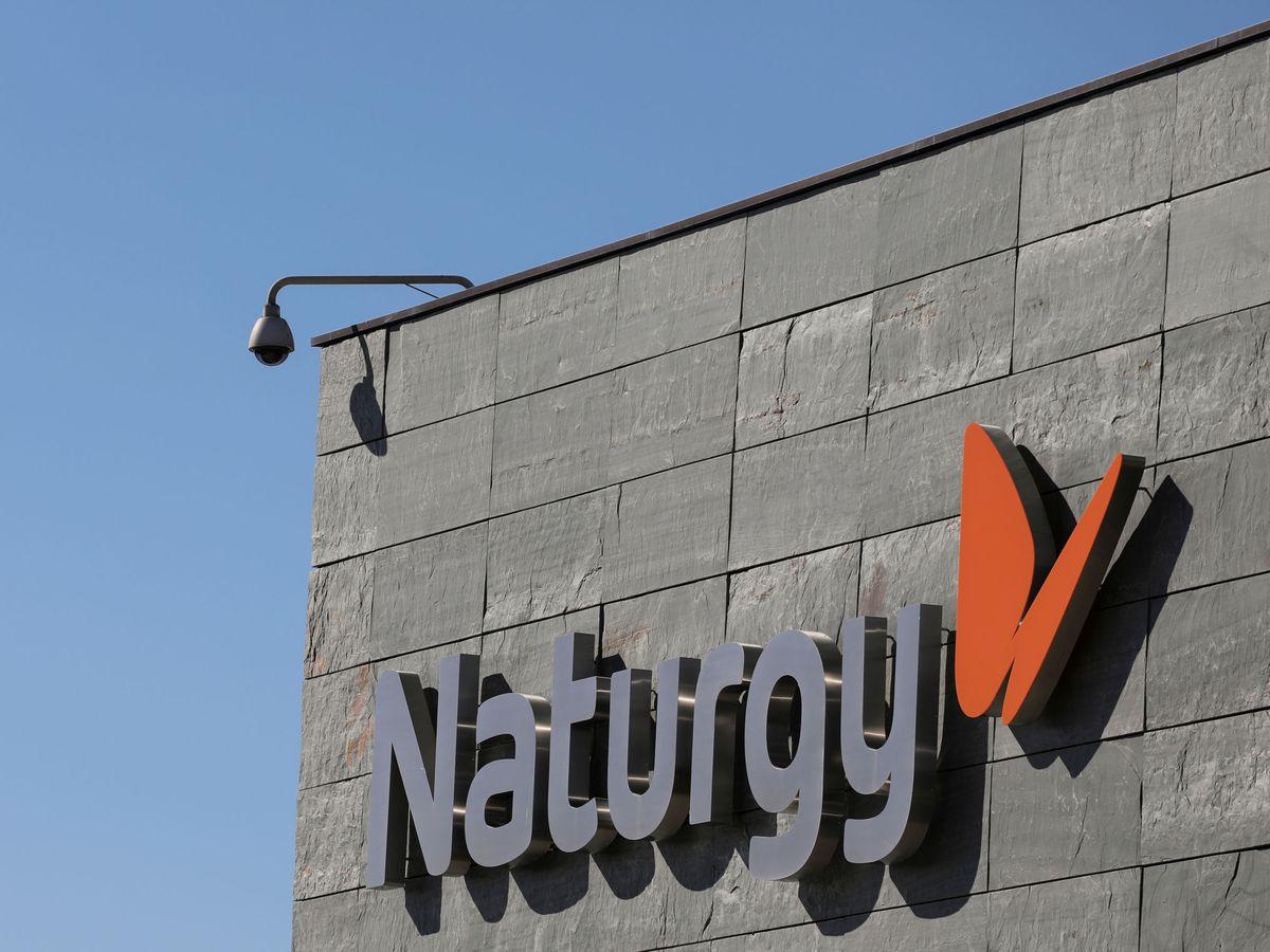 Foto: IFM ha lanzado una oferta para comprar el 22% de Naturgy.
