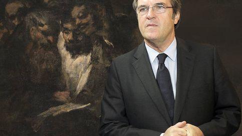 Consejos de Goya y Ángel Gabilondo para acabar con los intereses políticos