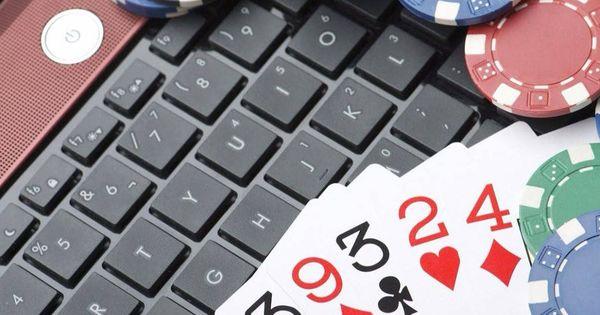 PARADISE PAPERS – Todo al rojo: cómo Malta se ha convertido en El Dorado para la industria del juego online