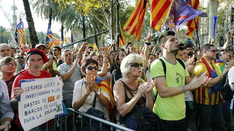 Hablemos en serio: Cataluña no se puede ir y el PP está cometiendo un gran error