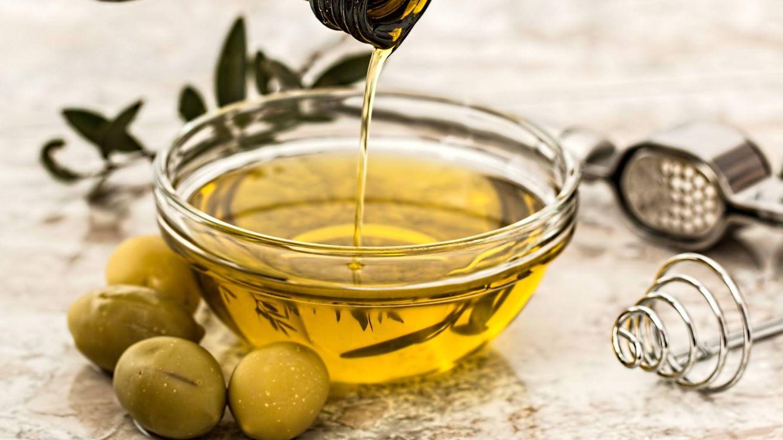 Estos son los aceites de oliva virgen extra más baratos, según FACUA