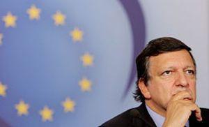 La nueva Comisión Europea apuesta por impulsar un código civil europeo