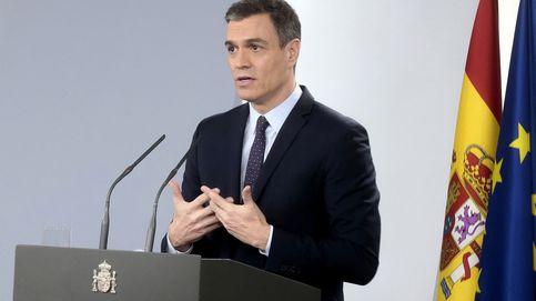El Gobierno ampliará el paquete de ayudas si la crisis del Covid-19 se agudiza