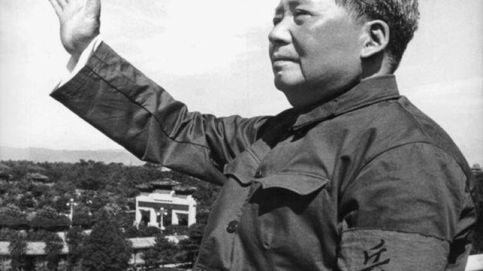 Denuncias, linchamientos y purgas: así fue la Revolución cultural china